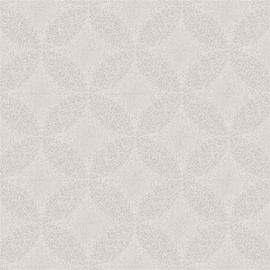Viniliniai tapetai 102407