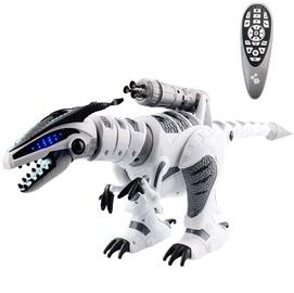 Игрушечный робот Gerardos Toys Interactive Dinosaur