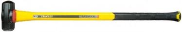 Stanley FatMax AntiVibe Sledge Hammer 4536g
