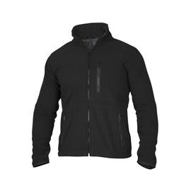 Vyriškas džemperis Top Swede 4642-05, juodas, S dydis