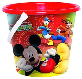 Verners Bucket Mickey Mouse 18cm 688