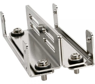 "InLine HDD Bracket 3.5"" To 5.25"""