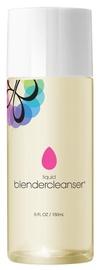 BeautyBlender Liquid Blender Cleanser 150ml