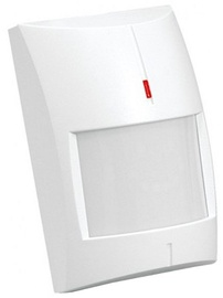 Satel MPD-300 Motion Detector for Micra System