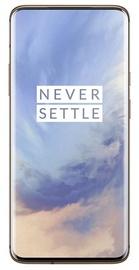 OnePlus 7 Pro 8/256 GB Dual Almond Gold