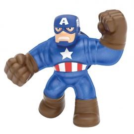 Rotaļlietu figūriņa Marvel