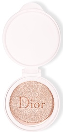Christian Dior Capture Dreamskin Moist & Perfect Cushion Refill SPF50 15g 000
