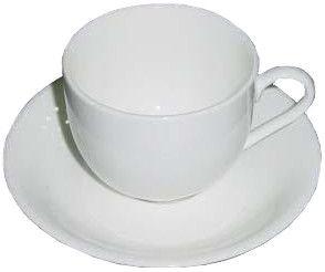 Weiye Ceramics Veja 18cl