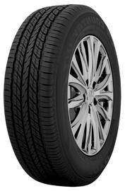 Vasaras riepa Toyo Tires Open Country U/T, 285/45 R22 114 V XL E C 72