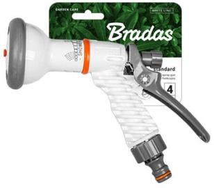 Bradas WL-EN1TK White Line Spray Gun