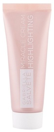 Gabriella Salvete Miracle Cream Highlighting 25ml 03