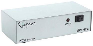 Gembird VGA Multiplier GVS124