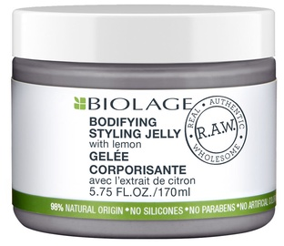 Matrix Biolage R.A.W. Bodyfying Styling Jelly 170ml
