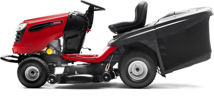 Vejos pjovimo traktorius Jonsered LT 2320 CMA2