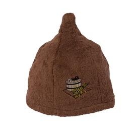 Pirties kepurė Namų Tekstilė