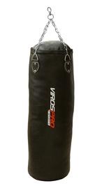 Boksa maiss VirosPro Sports SG-1076 28kg, mākslīgā āda