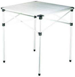 Grand Canyon Folding Table 308005