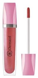 Dermacol Shimmering Lip Gloss 8ml 07