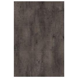 Vinilinė grindų danga Stone 907 D, 612 x 306 x 5 mm