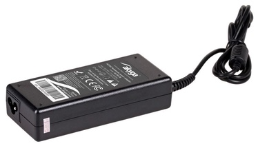 Akyga Power Adapter 12V/6.0A 72W 5.5x2.5