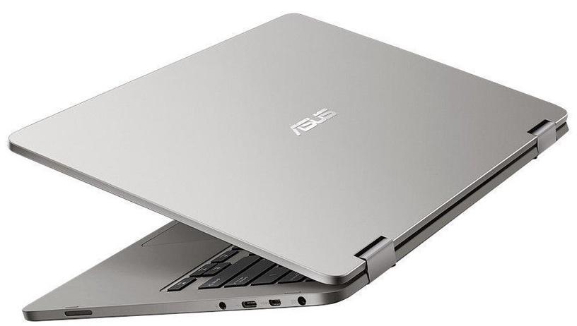Asus VivoBook Flip J401MA Full HD Gemini Lake