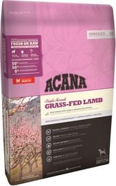 Acana Grass-Fed Lamb 6kg