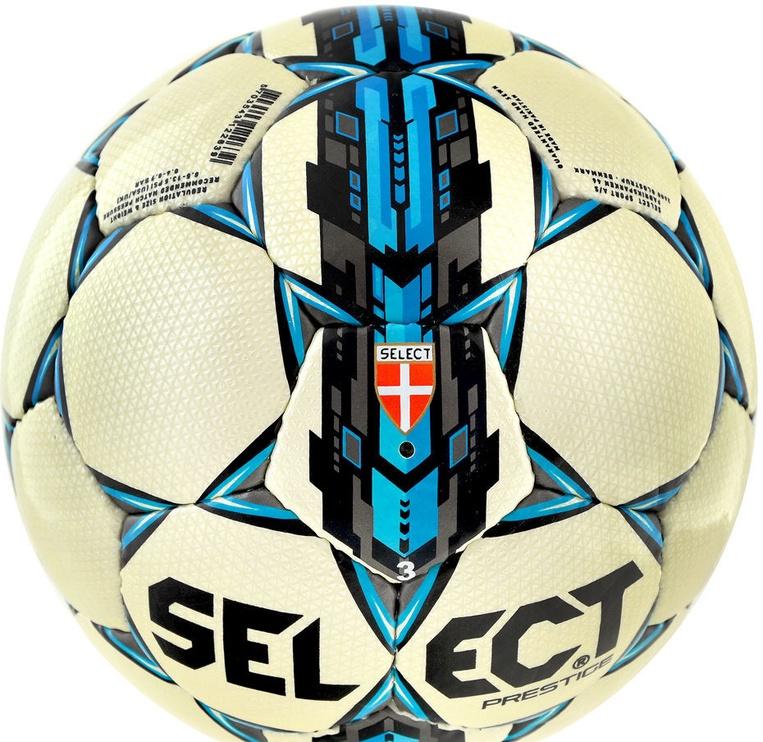 Select Football Prestige 2016