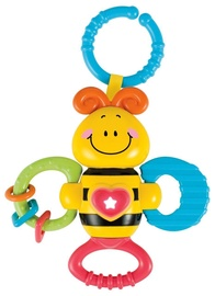 Smily Play Winfun Light Up Twisty Rattle Bee 0625