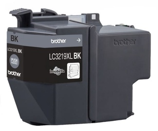 Brother Cartridge Black