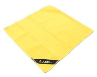 Accura Microfibre 2pcs