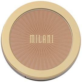 Milani Silky Matte Bronzing Powder 9.5g 01