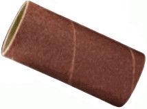 Scheppach K80 Sanding Paper 51mm 3pcs