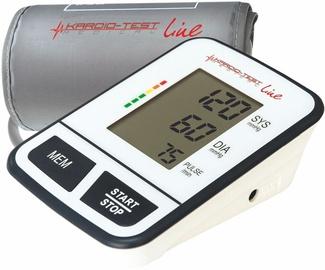 Kardio-Test KTA-K2 BASIC Blood Pressure Gauge