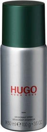 Hugo Boss Hugo 150ml Deodorant