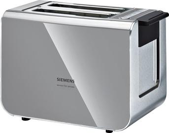 Тостер Siemens TT86105