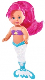 Simba Evi LOVE Sparkle Mermaid 5738057
