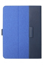Hory universal case for 9-11in navy