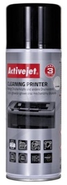 ActiveJet Cleaning Printer AOC-401