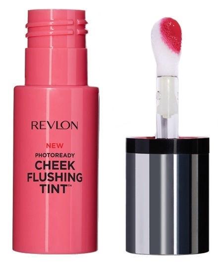 Skaistalai Revlon Photoready Cheek Flushing Tint 04, 11 ml