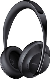 Bose 700 Headphones Black