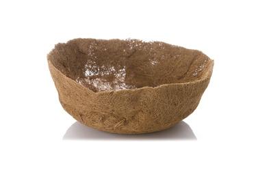 Kokosinis įdėklas, Ø35 cm