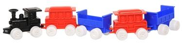 Plasto Train 1670P