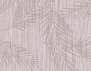 Viniliniai tapetai Limonta Gotham 75401