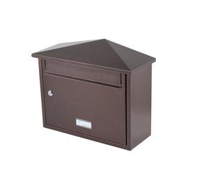 Pašto dėžutė Glori ir Ko GA05, lauko