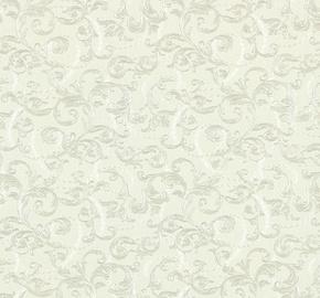 Viniliniai tapetai B118, L891-10