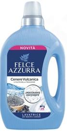 Felce Azzurra Detergents Volcanic Ash 1.595ml
