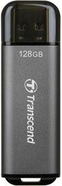 USB atmintinė Transcend JetFlash 920, USB 3.2, 128 GB