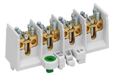 Sujungimo kaladėlė Spelsberg, 4x25/8x16 mm²
