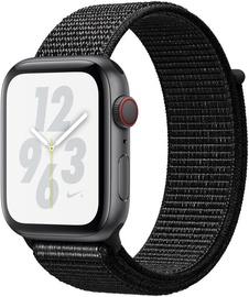 Apple Watch Series 4 40mm Cellular NIKE+ Black Loop