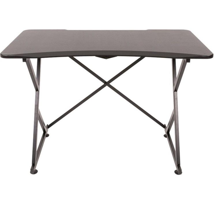 Spēļu galds Skyland Skill CTG 1160 Black